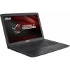 Ноутбук Asus GL552Vw , купить за 82 945руб.