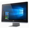 �������� Acer Aspire Z3-705 , ������ �� 36 085���.