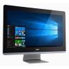 �������� Acer Aspire Z3-715 , ������ �� 62 585���.