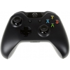 ������� Microsoft Xbox One Wireless Controller, � �������������, EX7-00007, ������ �� 5 225 ���.