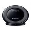 Зарядное устройство Samsung 1A для Samsung,EP-NG930BBRGRU,черный, купить за 3 645руб.