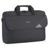 Сумка для ноутбука Targus TBT239EU-51 15.6, черная, купить за 1 190руб.