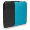 Сумка для ноутбука Чехол Targus TSS94602EU 13.3, черный/синий, купить за 815руб.
