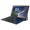 Планшет Lenovo Miix 510-12IKB , купить за 66 015руб.
