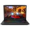 Ноутбук Asus GL703VD-GC147 , купить за 69 600руб.