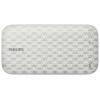 Портативная акустика Philips EverPlay BT3900W/00, белая, купить за 2 800руб.