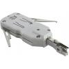 5 Bites LY-T2020B (для заделки контактов типа Krone), купить за 660руб.