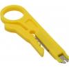 VCom D1921 (для зачистки витой пары), Желтый, купить за 320руб.