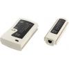 5bites LY-CT005 (для RJ-45/12/11), купить за 600руб.