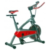 Велотренажер Sport Elit SE-4610 (домашний), купить за 14 990руб.