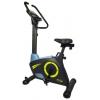 Велотренажер Sport Elit SE-500D (105x60x140 см), купить за 22 990руб.