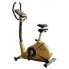 Велотренажер Sport Elit SE-800P (вертикальный), купить за 23 990руб.