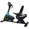 Велотренажер Sport Elit SE-503R (горизонтальный), купить за 28 490руб.