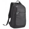 Сумка для ноутбука Рюкзак Targus TBB565EU 15.6, черный, купить за 1 725руб.