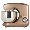 Миксер StarWind SPM5189, коричневый, купить за 6 520руб.