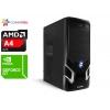 Системный блок CompYou Home PC H557 (CY.560098.H557), купить за 10 740руб.