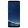 Смартфон Samsung Galaxy S8+ 128Gb, черный, купить за 46 400руб.