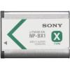 Батарейка Sony NP-BX1, 1240 мАч, купить за 2 655руб.