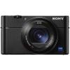Цифровой фотоаппарат Sony RX100 V, черный, купить за 66 315руб.