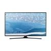 Телевизор Samsung UE43MU6103UXRU, черный, купить за 31 815руб.