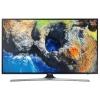 Телевизор Samsung UE49MU6103UXRU, черный, купить за 36 840руб.
