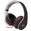 Ritmix RH-505, черно-красные, купить за 800руб.