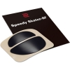 Товар Тефлоновые накладки для мышей Zowie Skatez-BF, Speedy, купить за 875руб.