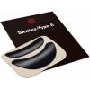 Мышь накладки Zowie Skatez-AS (тефлоновые, для ZOWIE ZA13), купить за 370руб.