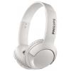 Philips SHB3075WT, белые, купить за 2 450руб.