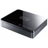 Медиаплеер 3Q 3QMMP-F260HW-W/O HDD черный, купить за 2 735руб.