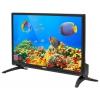 Телевизор Harper 20R470, черный, купить за 5 590руб.