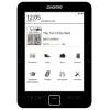 Электронная книга Digma R634, черная, купить за 4 625руб.