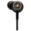 Marshall Mode EQ черные/золотистые, купить за 3 985руб.