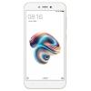 """Смартфон Xiaomi Redmi 5A 5"""" 2Gb/16Gb золотистый, купить за 7 220руб."""