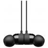 Наушники Beats urBeats 3 (MU992EE/A), черные, купить за 4 610руб.