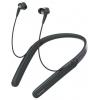 Наушники Sony WI-1000X, черные, купить за 13 560руб.