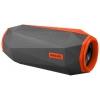 Портативная акустика Philips Shoqbox SB500M/00, оранжевая, купить за 10 410руб.