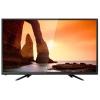 Телевизор Erisson 22LED15, черный, купить за 6520руб.