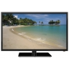 Телевизор Supra STV-LC32LT0010W, черный, купить за 11 225руб.