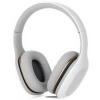 Наушники Xiaomi MI Comfort 6970244521859, белые, купить за 3 220руб.