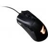 Gigabyte AORUS M3 черная, купить за 2 030руб.