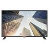 Телевизор SoundMAX SM-LED32M02, черный, купить за 9 010руб.