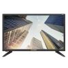 Телевизор SoundMAX SM-LED24M01, черный, купить за 6 390руб.