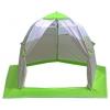 Палатка туристическая Лотос 3, Универсал (17012), купить за 9 540руб.