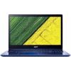 Ноутбук Acer Swift 3 SF315-51-56CG , купить за 57 805руб.