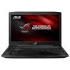Ноутбук Asus GL503VD-GZ164T , купить за 81 805руб.