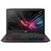 Ноутбук Asus GL503VD-GZ368 , купить за 71 670руб.