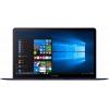 Ноутбук Asus Zenbook UX3490UA-BE011T , купить за 84 660руб.