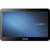 Моноблок Asus A4110-WD073X 90PT01H2-M06870 , купить за 24 810руб.