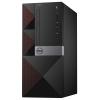 Фирменный компьютер Dell Vostro (3667-0789) черный, купить за 27 150руб.